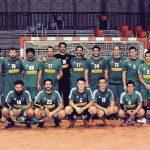 Balonmano Ovalle sumó su segunda derrota en el Panamericano de Clubes de Handball