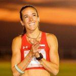 Chile gana cinco medallas de oro en el Grand Prix Julia Iriarte en Cochabamba