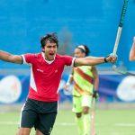 Chile derrotó a Venezuela y clasificó a la final del hockey césped masculino en los Juegos Sudamericanos