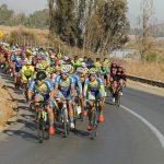 Este fin de semana se realizará la cuarta fecha del Clasificatorio a la Vuelta Chile 2018