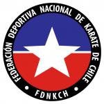 Federación Deportiva de Karate de Chile responde a acusaciones realizadas por Carol De La Paz