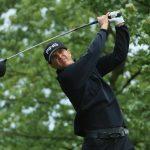 Nicolás Geyger finalizó en la décima posición del Hauts de France Golf Open