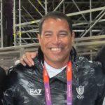 """Brasileño """"Paulao"""" es el nuevo head coach del volleyball playa nacional"""