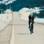 Importantes figuras mundiales participarán en la competencia de triatlón Patagonman XTRI