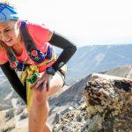 Tres leyendas mundiales del Trail Running participarán en el Endurance Challenge 2018