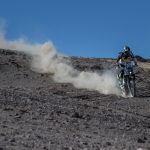 Este domingo comienzan las actividades del Atacama Rally 2018