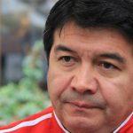 Rodrigo Quintanilla sobre el hockey patín chileno: Sin el Plan Olímpico, no podemos ir al Mundial