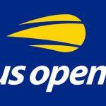 Nicolás Jarry, Julio Peralta y Alexa Guarachi conocieron a sus rivales para la primera ronda de dobles del US Open