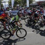 Peligra la realización de la Vuelta Ciclista de Chile 2018