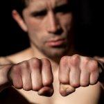 Robinson Laviñanza peleará título latino OMB en Puerto Rico