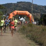 Salomon Trail Challenge by Ford espera a más de 800 personas en Casablanca