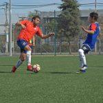 Se dio a conocer la nómina de la Selección Chilena para la Copa América de Fútbol 7 Paralímpico
