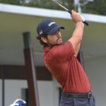 Chile se ubica en el lugar 20 tras tercera jornada del World Amateur Golf Team Championship