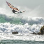 La comuna de Navidad recibirá el torneo Matanzas Windsurf Classic