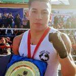 """Una renovada Selección Chilena de Boxeo viaja a República Dominicana para disputar el torneo """"Copa La Romana"""""""