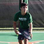 Matías Soto se instala por primera vez en las semifinales de un torneo ITF