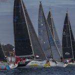 Regata Santander Off Valparaíso vivirá una nueva versión este fin de semana