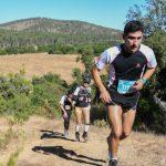 Salomon Trail Challenge definirá a los clasificados para el Sudamericano de Trail Running