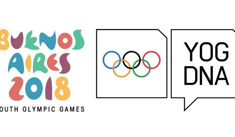 Guia De Los Deportistas Chilenos En Los Juegos Olimpicos De La