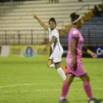 Colo Colo derrota a Deportivo Ita y clasifica a semifinales de la Copa Libertadores Femenina
