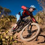 Cierre del Nacional Montenbaik Enduro Series 2018 será en Santiago