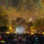 Conoce los documentales y películas chilenas que participarán en el Santiago Mountain Film Festival