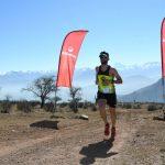 En Valle Nevado se realizará una nueva fecha del Suzuki Climbing Tour by Klimber