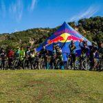 """Campamento """"Del Cerro al Barrio"""" entregará 5 cupos para el Valparaíso Cerro Abajo 2019"""