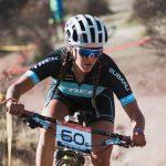 Angol recibirá la quinta versión de la Copa Chile Internacional CMPC de Mountain Bike