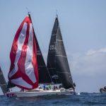 Frutillar y Puerto Varas recibirán la Semana de la Vela Santander 2019