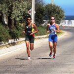 Triatlón de Valparaíso entregará cupos para el Sudamericano y Panamericano