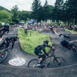 Puerto Varas recibe la primera fecha del Red Bull Pump Track 2019