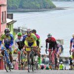 Se lanzó el video promocional de la Vuelta Ciclista a Chiloé 2019