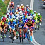 Vuelta Ciclista a Chiloé presentó su recorrido y develó algunas figuras de la versión 2019