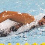 Kristel Köbrich logró medalla de plata en torneo estadounidense y clasificó a Tokio 2020