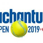 Este lunes comienza la versión 2019 del Challenger Cachantún Open