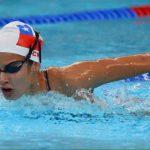 Sudamericano Juvenil de Deportes Acuáticos 2019 reunirá a cerca de 1000 deportistas