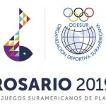Horarios de los chilenos en los IV Juegos Sudamericanos de Playa (Día 1)