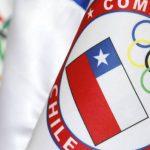Equitador Mauricio González fue marginado de los Juegos Panamericanos por doping positivo
