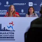 Comienza la cuenta regresiva para la versión 2019 del Maratón de Santiago