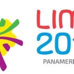 Horarios de los chilenos en los Juegos Panamericanos, Miércoles 24 de julio
