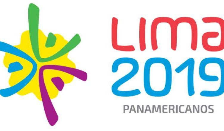 [Imagen: Lima_2019_logo-752x440.jpg]