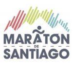 Ministerio del Deporte se desliga de la fiscalización del Maratón de Santiago