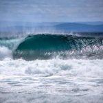 Rip Curl Pro Search comenzará este sábado en la Isla Grande de Chiloé
