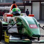 Este sábado comienza la temporada 2019 de la Fórmula Codasur