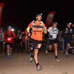 Con total éxito comenzaron las inscripciones para el Endurance Challenge 2019
