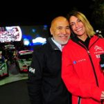 """Felipe Horta y el WRC en Concepción: """"Los pilotos y los equipos están muy entusiasmados"""""""