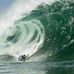 Actuales campeones del mundo tomarán parte en el Bellavista Bodyboard Pro de Iquique