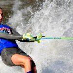 Chile definió el equipo que participará en el Mundial U21 de Esquí Náutico