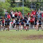 En junio se decidirá la realización del Mundial Femenino de Faustball Llanquihue 2020